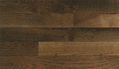 mercier wood flooring pro series mercier wood flooring nature hickory series jasper