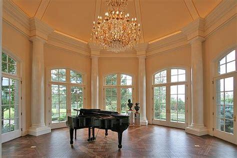 lennon ledbetters utah dream mega mansion homes   rich