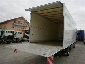 Lkw Vermietung München : mieten transporter lkw j nnert m nchen mietpreise ~ Watch28wear.com Haus und Dekorationen