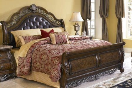Cheap King Size Headboard And Footboard by Headboard With Nightstand Attached 2019 Bed Headboards