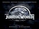 [ DOWNLOAD ALBUM ] Michael Giacchino - Jurassic World ...