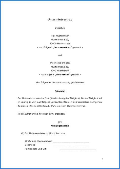 vorlage kuendigung mietvertrag kuendigung vorlage fwptccom