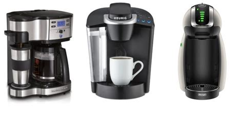 ( 4.0 ) out of 5 stars 4911 ratings , based on 4911 reviews current price $60.00 $ 60. The Best Single Serve Coffee Maker Reviews - Coffee Supremacy