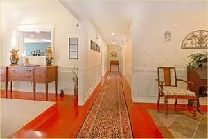tapis de couloir ou passage archives gobelins tapis With tapis couloir avec housse de canapé ajustable