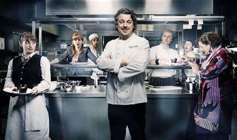 самые лучшие фильмы о еде поварах и кухне