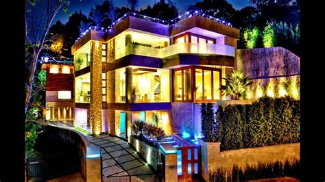 Luxury Best Modern House Plans and Designs Worldwide YouTube