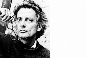 Richard Avedon - All-TIME Top 100 Icons in Fashion, Style ...