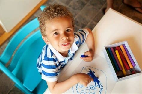 navigating the world of special education preschool 656 | special education preschool decisions e1401126740645