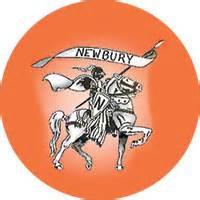 newbury archives geauga news