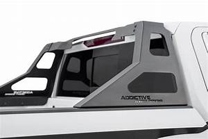 Lights For 2013 Chevy Silverado 2019 2020 Chevy Gmc 1500 Stealth Fighter Chase Rack