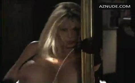 Pandora Peaks Breasts Butt Scene In Return Of The Ultra