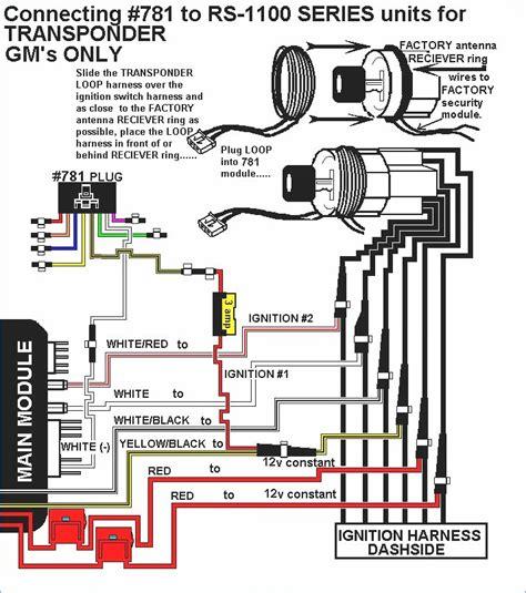 avital 4x03 remote start wiring diagram download wiring diagram sle