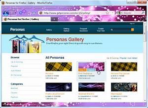 Firefox Startseite Sm De : firefox startseite hintergrund andern stilvoller desktop ~ A.2002-acura-tl-radio.info Haus und Dekorationen