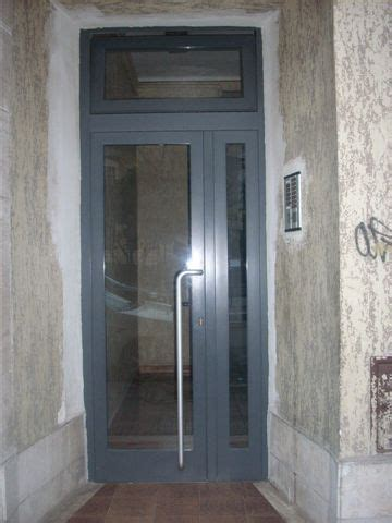 Portone Ingresso Condominio - portone ingresso condominio 28 images manutenzione e