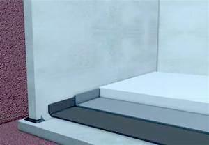 Nasse Wand Innen Abdichten : keller von innen abdichten dr ckendes wasser elegantes spezifisches gewicht stahl joedesigns ~ Sanjose-hotels-ca.com Haus und Dekorationen