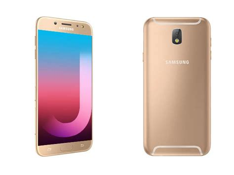 samsung galaxy j7 pro 2017 notebookcheck net external reviews