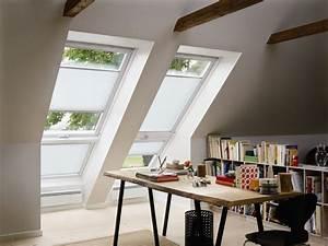 Dachausbau Mit Fenster : gauben dachfenster ~ Lizthompson.info Haus und Dekorationen