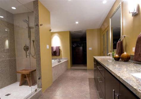 beige and bathroom design ideas home design lover