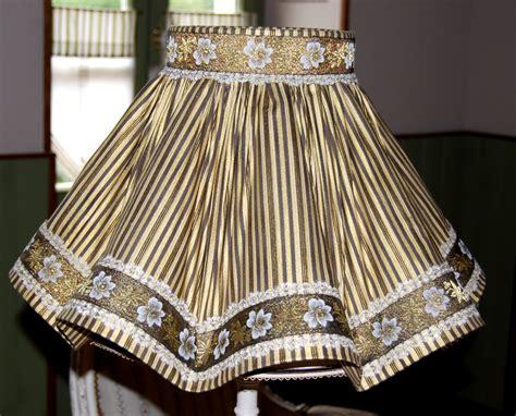 liste des diff 233 rents abat jour artisanaux de style ancien