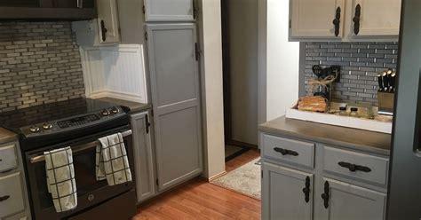 A Little Kitchen Remodel Hometalk
