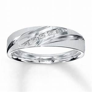 10k Gold Men Wedding Band Wedding And Bridal Inspiration