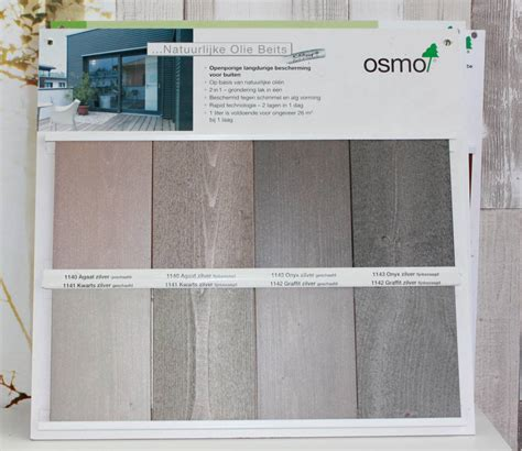 natural oil stain effect silver color tisasitecom