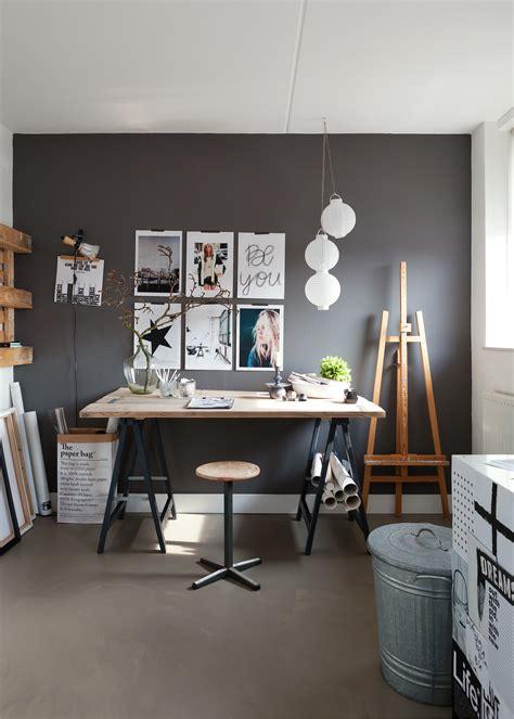 peaceful home office daily dream decor