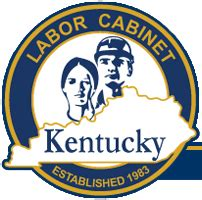 Kentucky Personnel Cabinet by K A C T F O Web Links