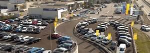 Concessionnaire Dacia Paris : renault espagne concessionnaire ma maison personnelle ~ Gottalentnigeria.com Avis de Voitures