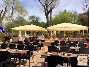 Cafe Bar Celona Bielefeld : finca und bar celona in 33615 bielefeld logistikwelt24 ~ Yasmunasinghe.com Haus und Dekorationen