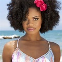 Kimberly Elise Archives - I Love Old School Music