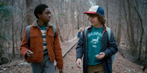 stranger things halloween costume ideas for the whole barkada