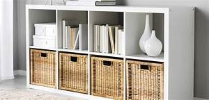Ikea Körbe Kallax : kallax serie ikea ~ Markanthonyermac.com Haus und Dekorationen