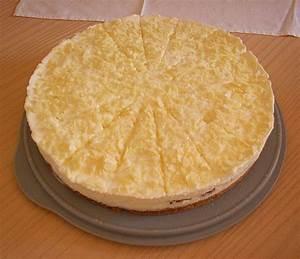 Philadelphia Torte Rezept : philadelphia torte rezept mit bild von sungirl15 ~ Lizthompson.info Haus und Dekorationen