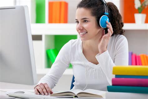 si鑒e social traduction anglais speak center comment mieux écouter pour mieux parler anglais
