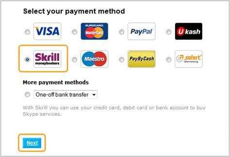 Types Of Online Payments Bierstubelahnsteinde