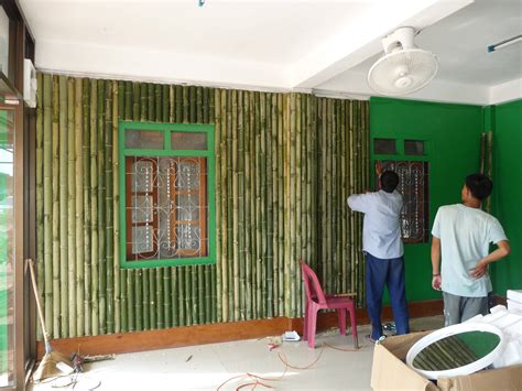 Project Laos Helping Luang Namtha E2 80 93 Guide Loversiq