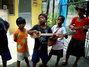 Christmas Song (Bisaya Version) - YouTube