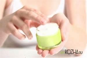 Как использовать димексид против морщин