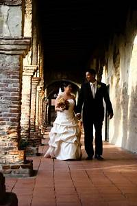 looking for a wedding photographer in los angeles for With wedding photography under 1000