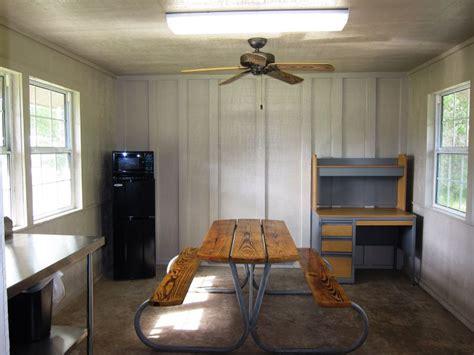 mckinney falls state park cabins texas parks wildlife department