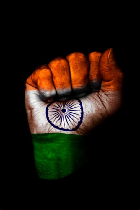 Indian Flag Animation Wallpaper - 3d indian flag wallpaper for pc free wallpaper
