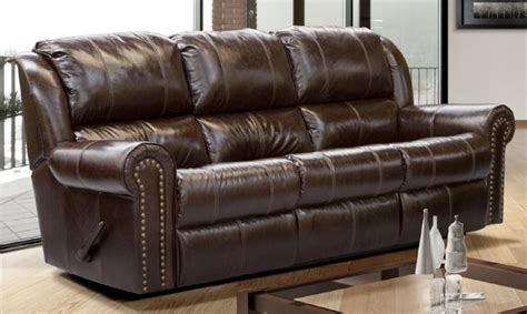 recliners at rooms to go outlet leather sofa and recliner sofas marvelous leather