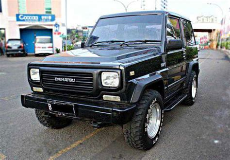 taft gt 4x4 90 solid black car interior design
