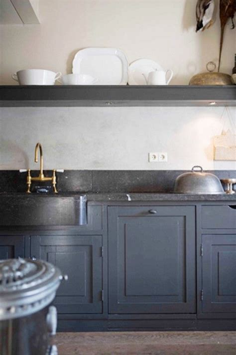 blue cabinets kitchen 112 best images about kitchen ideas on 1722
