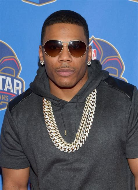 nelly arrested  rape charges  hollywood gossip