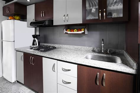 kitchen sink cabinet how to build a kitchen sink base cabinet 6547