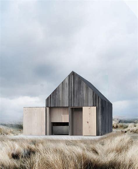 boat house scandinavian architecture architecture design modern architecture