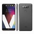 LG V20 LS997 64GB GSM Unlocked (Sprint) - 4G LTE Smartphone - Titan Gray (Refurbished) - Walmart.com - Walmart.com