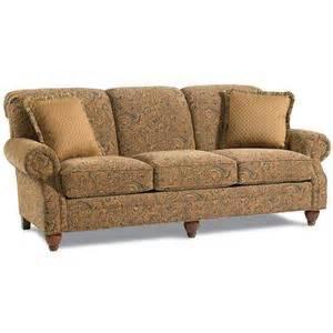 clayton marcus at sofasleeperdealers com sofa sleepers